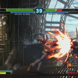Скриншот The King of Fighters XIII – Изображение 6