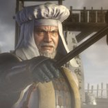 Скриншот Nobunaga's Ambition: Sphere of Influence – Изображение 10