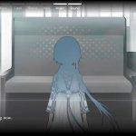 Скриншот Train of Afterlife – Изображение 6
