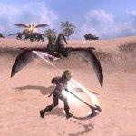 Скриншот Tribonia – Изображение 5