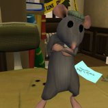 Скриншот Sam & Max: Episode 1 - Culture Shock – Изображение 9