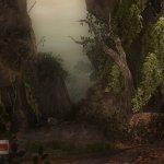 Скриншот Dark Shadows: Army of Evil – Изображение 79