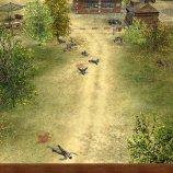 Скриншот В тылу врага: Диверсанты 2 – Изображение 4