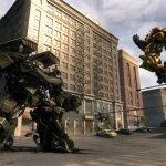 Скриншот Transformers: Revenge of the Fallen - The Game – Изображение 6
