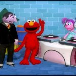 Скриншот Sesame Street: Elmo's Musical Monsterpiece – Изображение 3
