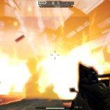 Скриншот Metro Conflict – Изображение 11