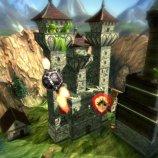 Скриншот Wreckateer – Изображение 3