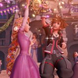 Скриншот Kingdom Hearts 3 – Изображение 12