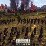 Скриншот Oriental Empires – Изображение 9