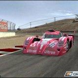 Скриншот Forza Motorsport – Изображение 5