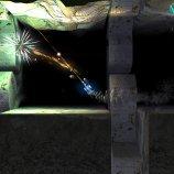 Скриншот Retrobooster – Изображение 1