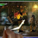 Скриншот Unbound Saga – Изображение 4