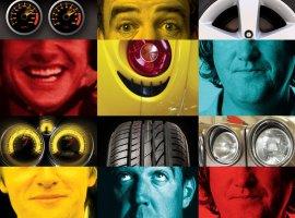 10 лучших выпусков Top Gear