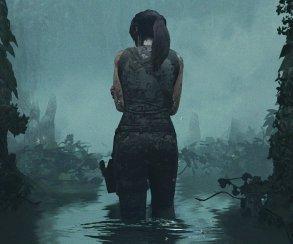 Shadow of the Tomb Raider не смогла обойти по продажам ни Marvel's Spider-Man, ни ребут 2013 года