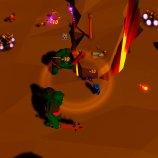 Скриншот Arkane Rush Multiverse Mayhem – Изображение 4