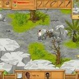 Скриншот The Island: Castaway – Изображение 5
