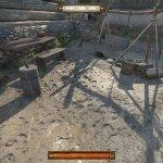 Скриншот Kingdom Come: Deliverance – Изображение 54