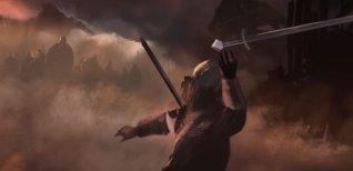 Total War Saga: Thrones of Britannia. Карты городов