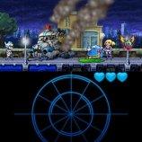 Скриншот Mighty Switch Force – Изображение 2