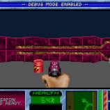 Скриншот Blake Stone: Planet Strike! – Изображение 4