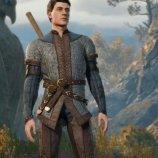 Скриншот Baldur's Gate III – Изображение 3