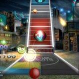 Скриншот NBA Baller Beats – Изображение 2
