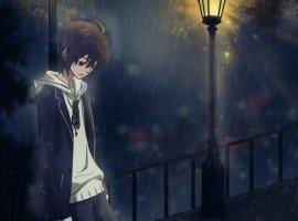 Крупный аниме-ресурс AniDuB заблокировали порешению Роскомнадзора. Дважды