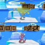 Скриншот Manic Monkey Mayhem – Изображение 9