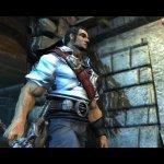 Скриншот Age of Pirates: Captain Blood – Изображение 113