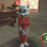 Скриншот Legend of Kay – Изображение 10