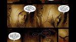 «30 дней ночи»— жутко-прекрасный комикс овампирах, который скатился. - Изображение 6