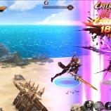 Скриншот Dragon Spear – Изображение 6
