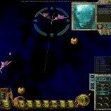 Скриншот Lost Empire – Изображение 11
