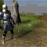 Скриншот Legend: Hand of God – Изображение 3