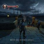 Скриншот Age of Pirates: Captain Blood – Изображение 153