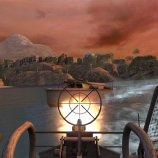 Скриншот Call of Duty: United Offensive – Изображение 3
