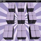 Скриншот Mahjong 3D – Изображение 1