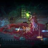 Скриншот Blightbound – Изображение 9