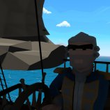 Скриншот Crooked Waters – Изображение 6
