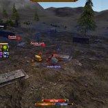 Скриншот Boundel – Изображение 2