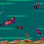 Скриншот SEGA Mega Drive Classic Collection Volume 4 – Изображение 8