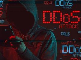 Na`Vi подверглась DDoS-атаке. Игроки не смогли доиграть матч и получили техническое поражение