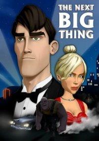 The Next BIG Thing – фото обложки игры