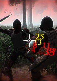 Ethereal: Medieval Skirmish Warfare
