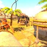 Скриншот Blood Feed – Изображение 2