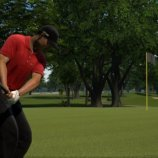 Скриншот Tiger Woods PGA Tour Online – Изображение 4