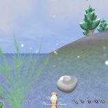 Скриншот Candy World 5: Candy To The Rescue – Изображение 2