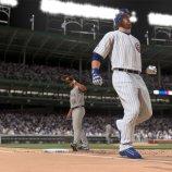 Скриншот MLB 16: The Show – Изображение 6