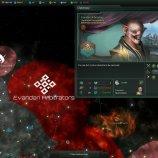 Скриншот Stellaris: Leviathans Story Pack – Изображение 4
