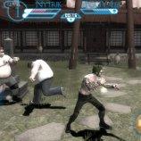 Скриншот Brotherhood of Violence – Изображение 10